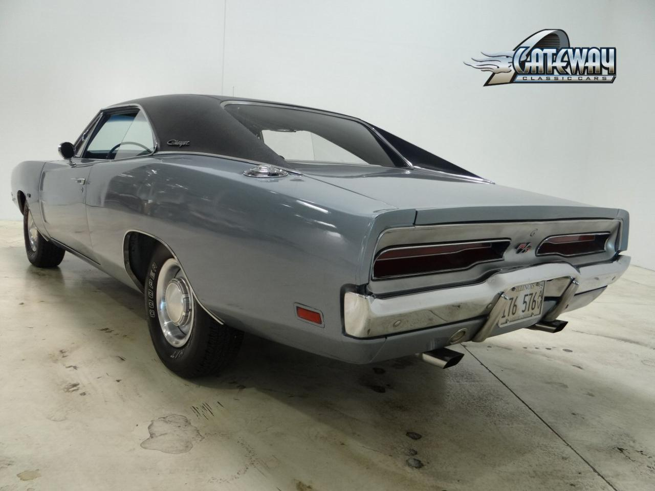 1969 Dodge Charger Rt For Sale Cheap 2018 Dodge Reviews