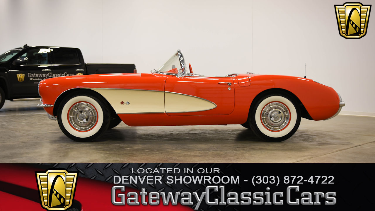 https://images.gatewayclassiccars.com/carpics/DEN/268/1957-Chevrolet-Corvette.jpg