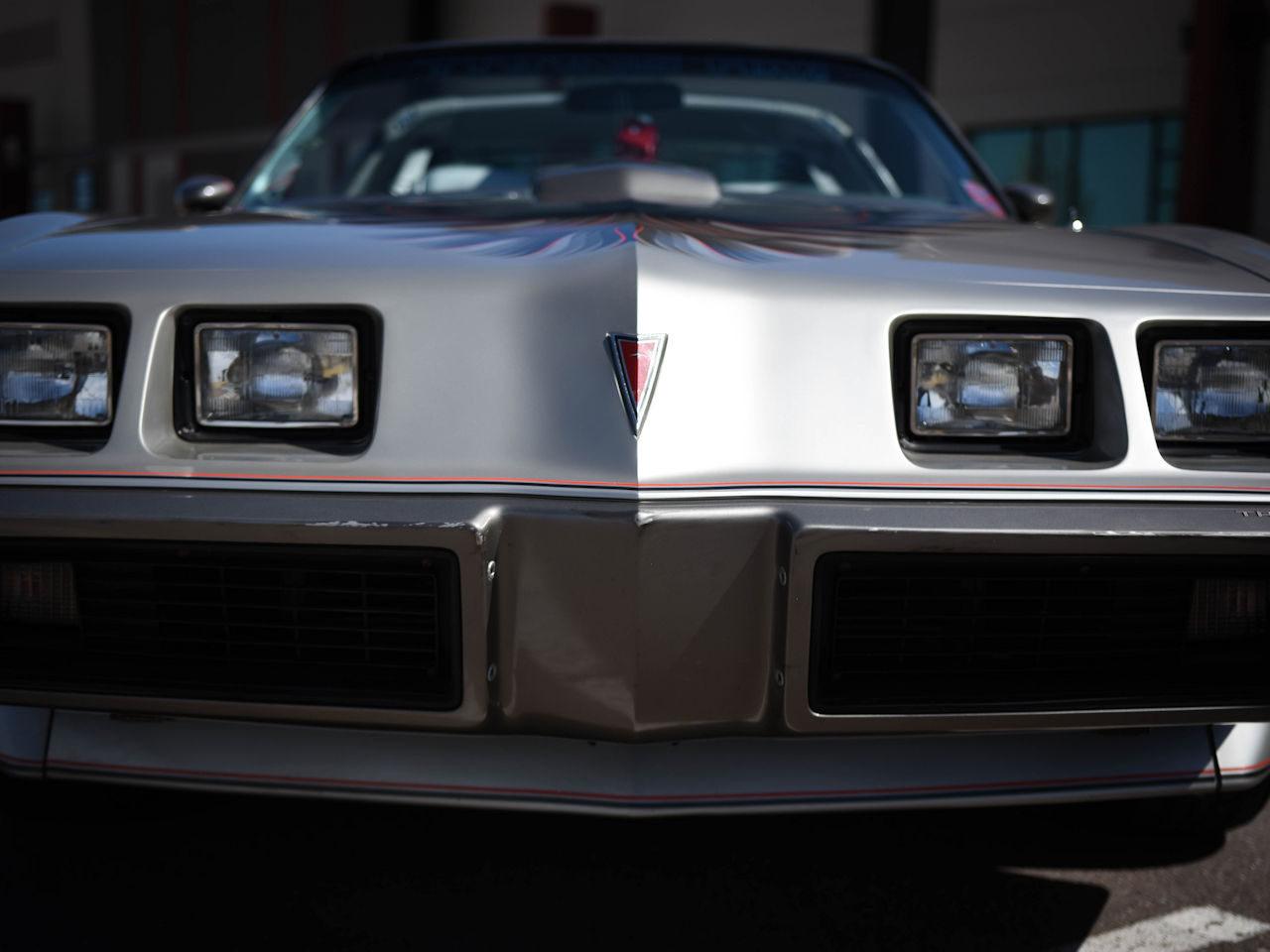 1979 Pontiac Trans Am 27