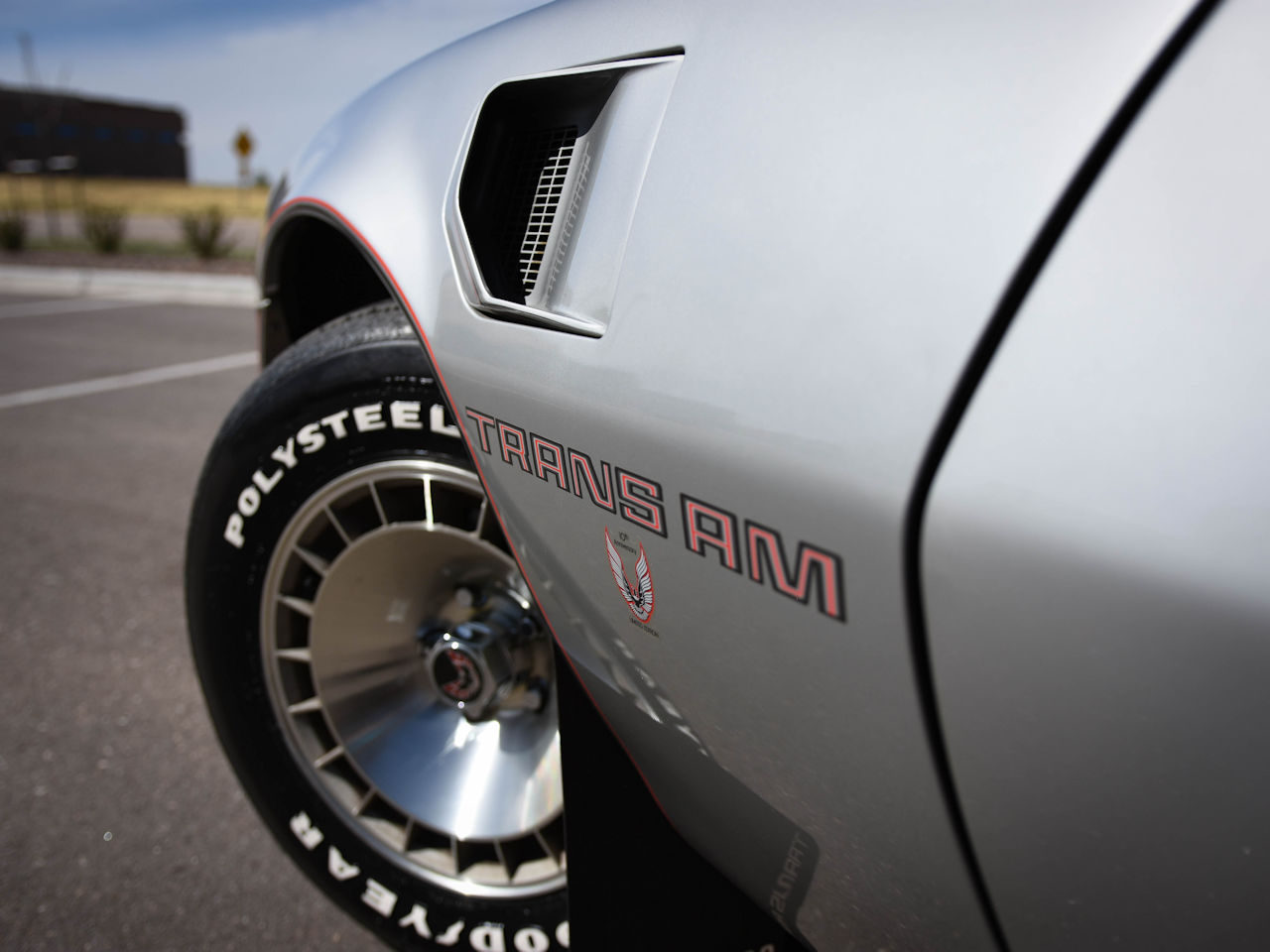 1979 Pontiac Trans Am 47
