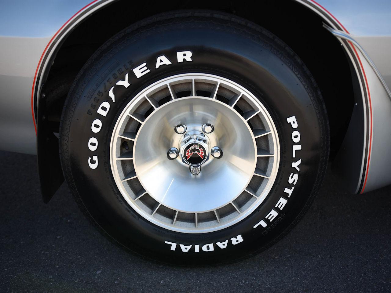 1979 Pontiac Trans Am 59
