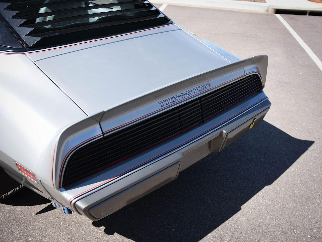 1979 Pontiac Trans Am 64