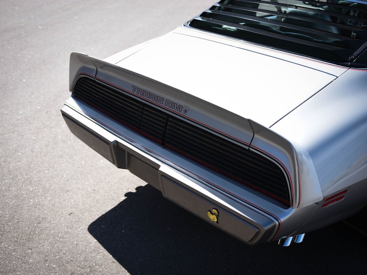 1979 Pontiac Trans Am 69