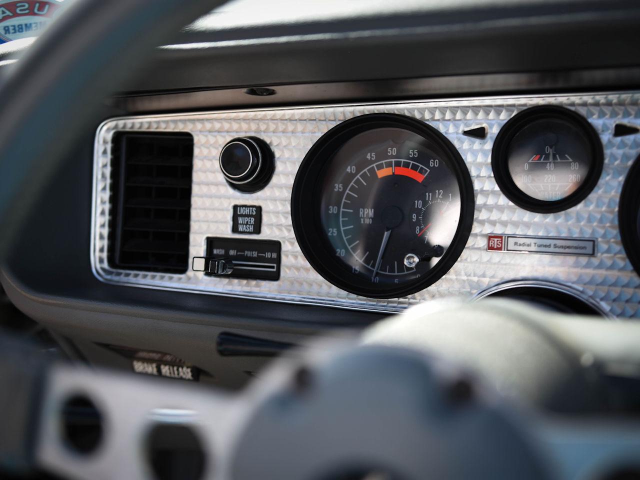 1979 Pontiac Trans Am 83