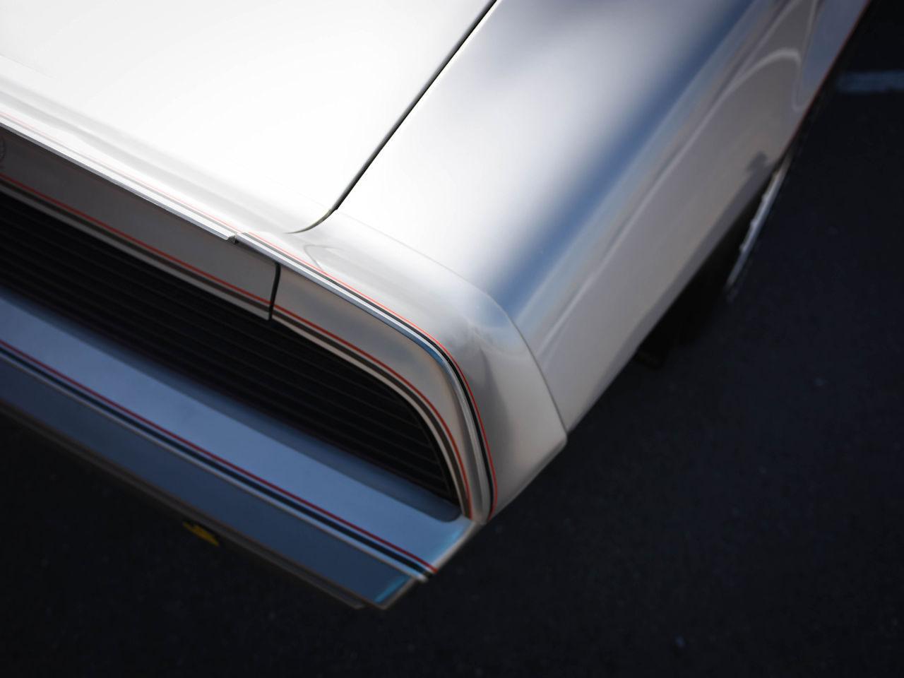 1979 Pontiac Trans Am 87