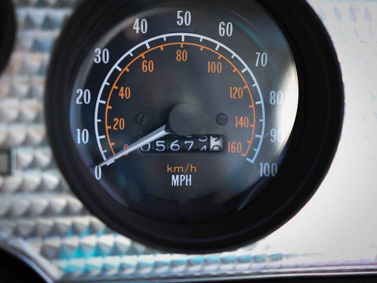 1979 Pontiac Trans Am 93