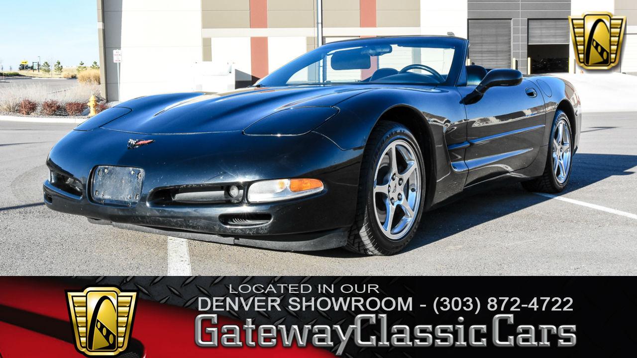https://images.gatewayclassiccars.com/carpics/DEN/414/1998-Chevrolet-Corvette.jpg