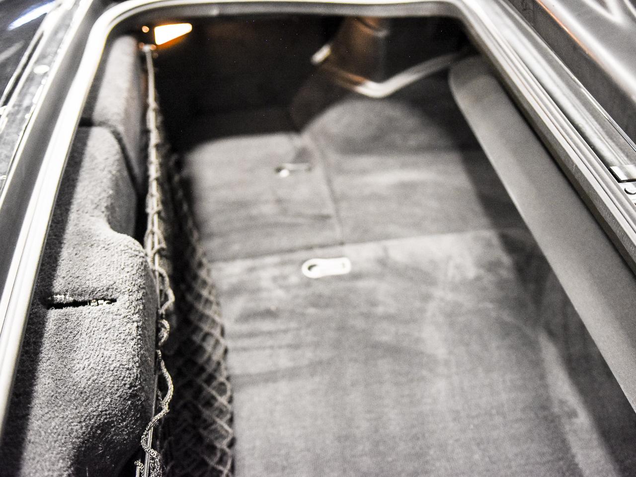 1998 Chevrolet Corvette 25