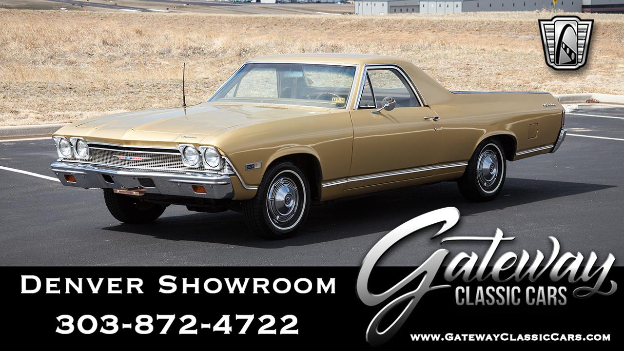 https://images.gatewayclassiccars.com/carpics/DEN/498/1968-Chevrolet-El-Camino.jpg