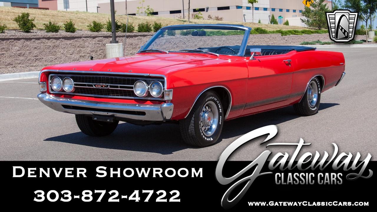 https://images.gatewayclassiccars.com/carpics/DEN/615/1968-Ford-Torino.jpg