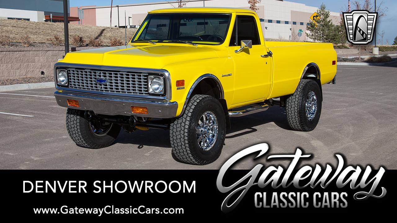 https://images.gatewayclassiccars.com/carpics/DEN/710/1971-Chevrolet-C20.jpg