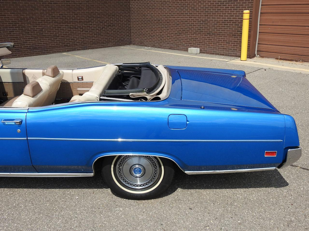 1970 Mercury Marquis 3