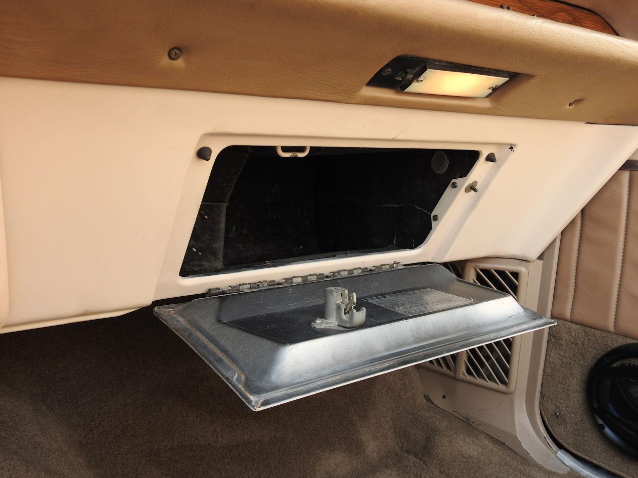 1970 Mercury Marquis 33