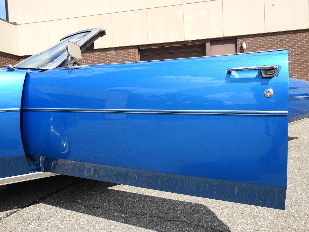 1970 Mercury Marquis 50
