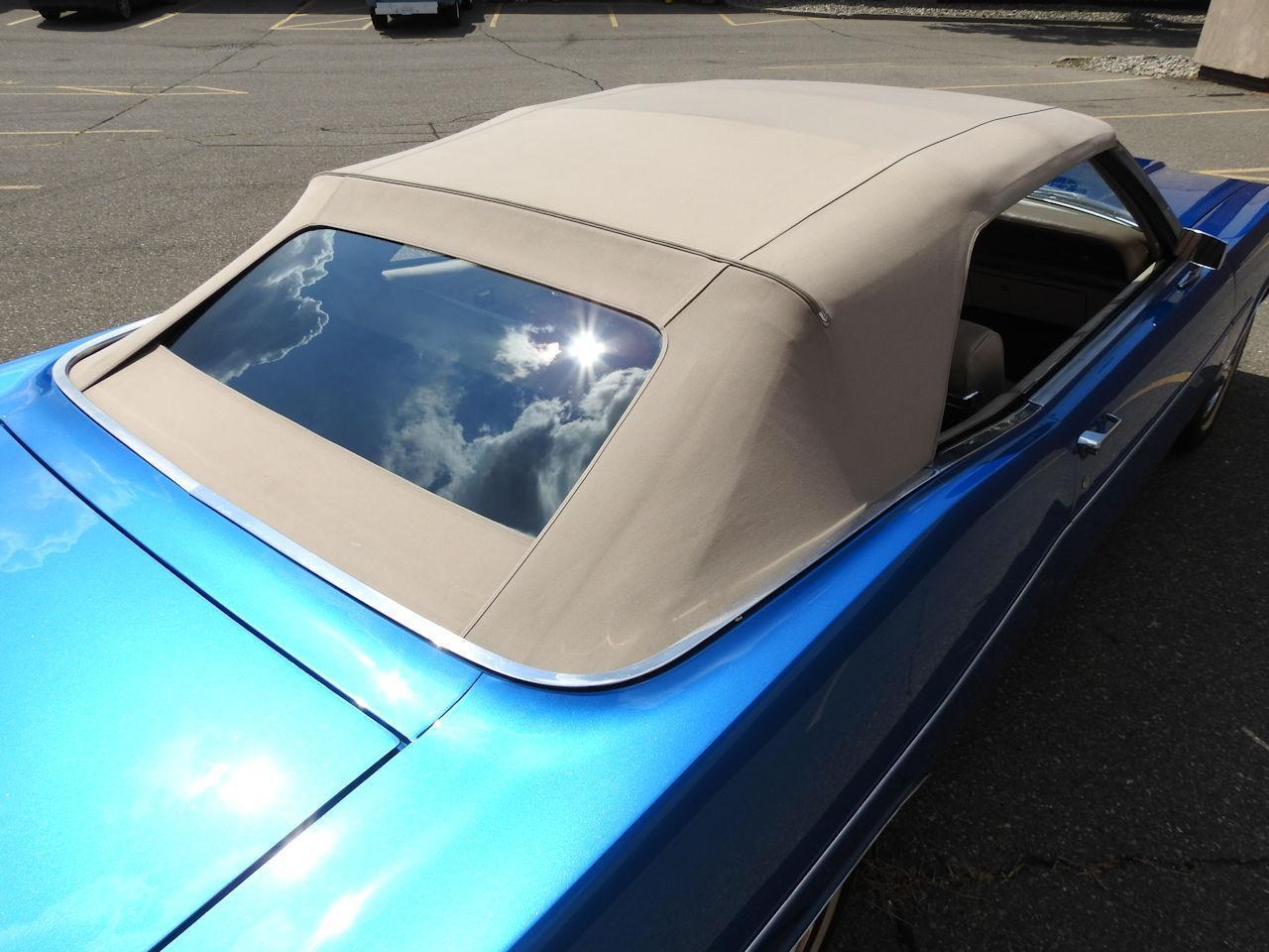 1970 Mercury Marquis 66