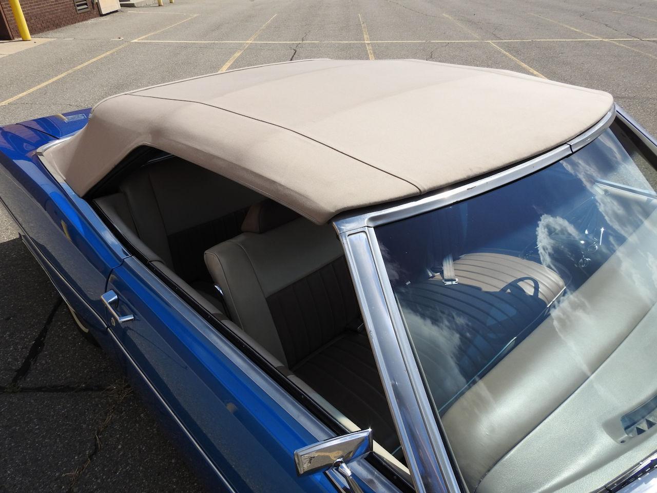 1970 Mercury Marquis 69