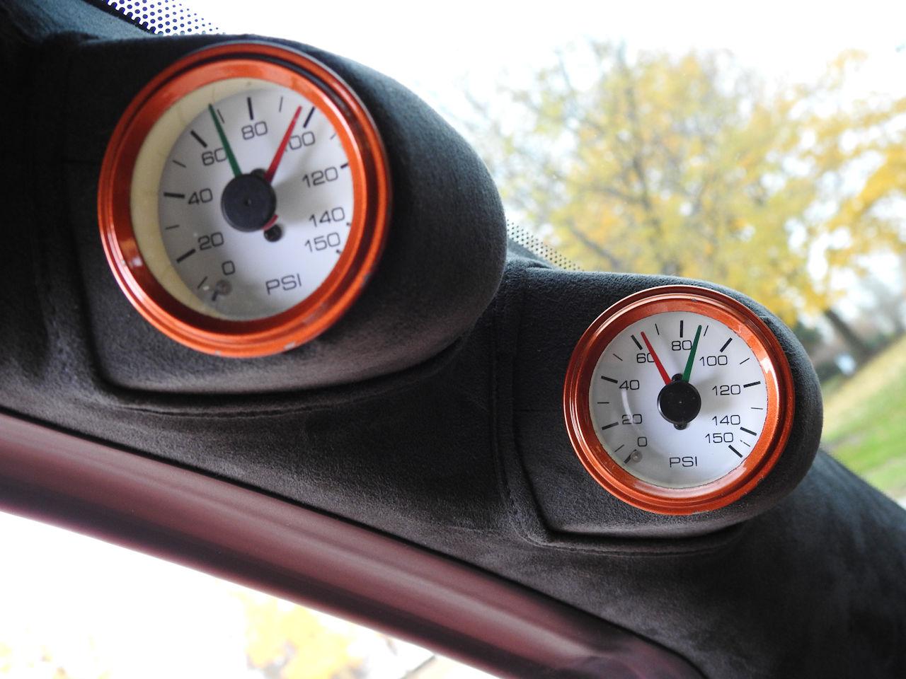 2003 Chevrolet SSR 49