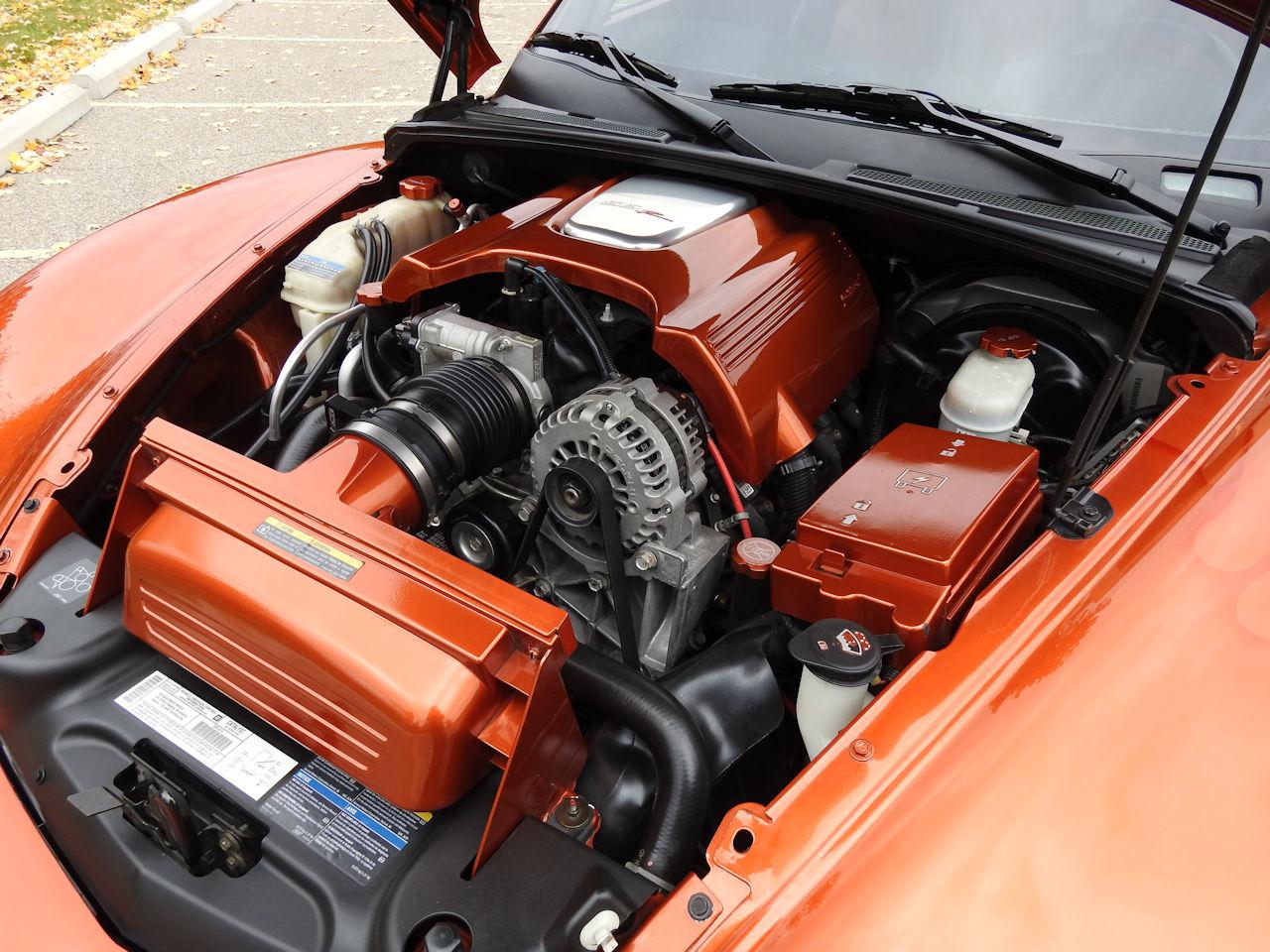 2003 Chevrolet SSR 61