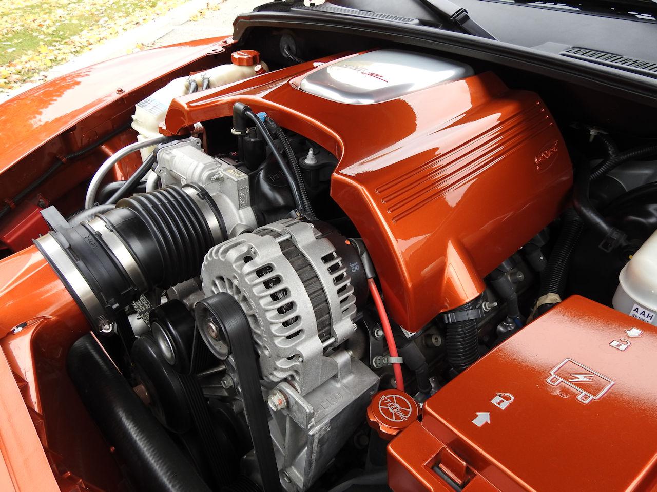 2003 Chevrolet SSR 65
