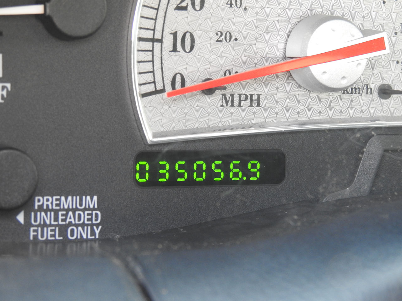 2002 Ford F150 83