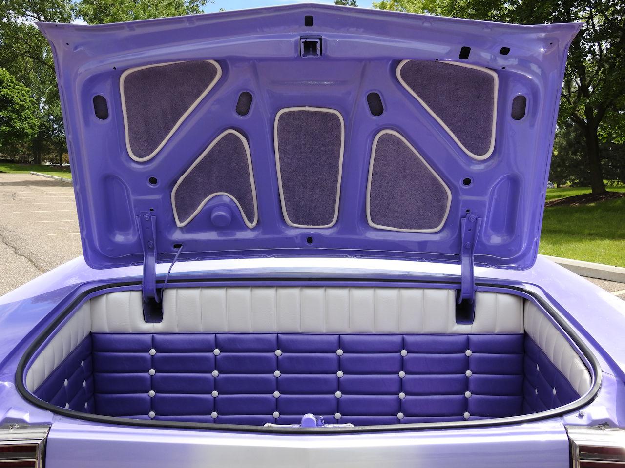 1966 Oldsmobile Dynamic 88 10