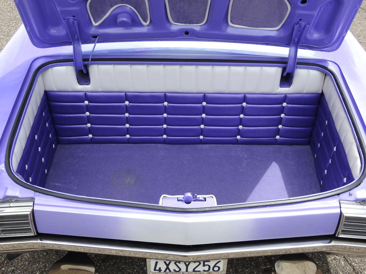 1966 Oldsmobile Dynamic 88 12