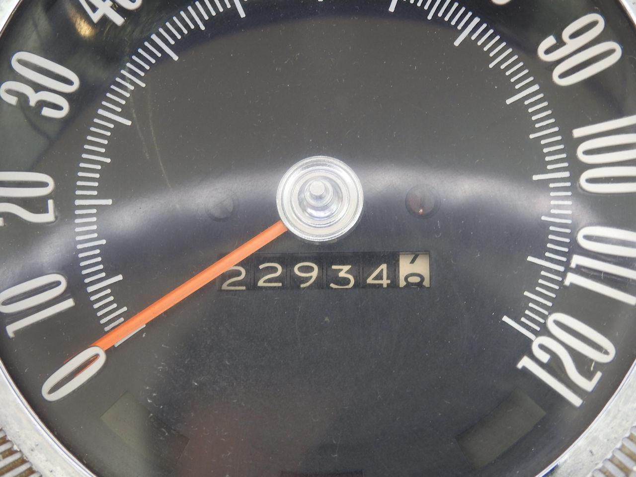 1966 Oldsmobile Dynamic 88 85