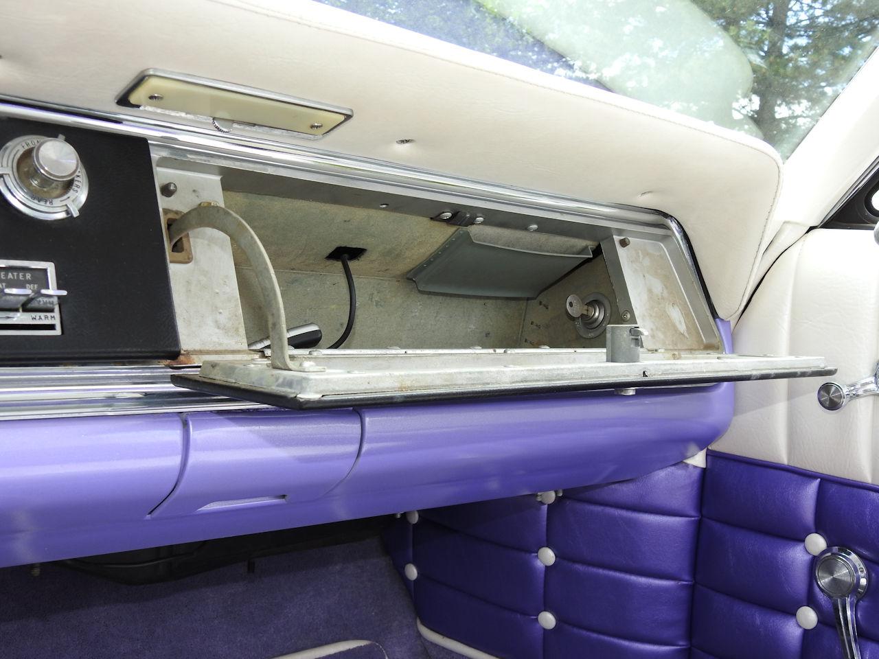 1966 Oldsmobile Dynamic 88 89