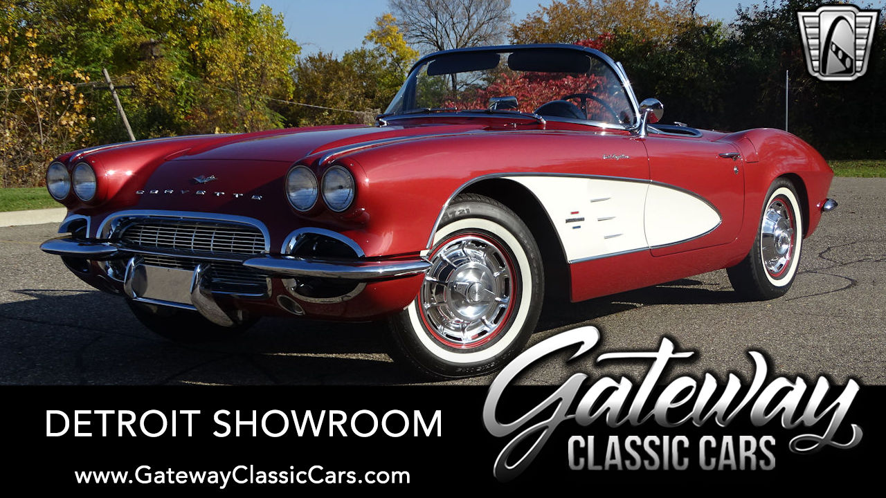 https://images.gatewayclassiccars.com/carpics/DET/1548/1961-Chevrolet-Corvette.jpg