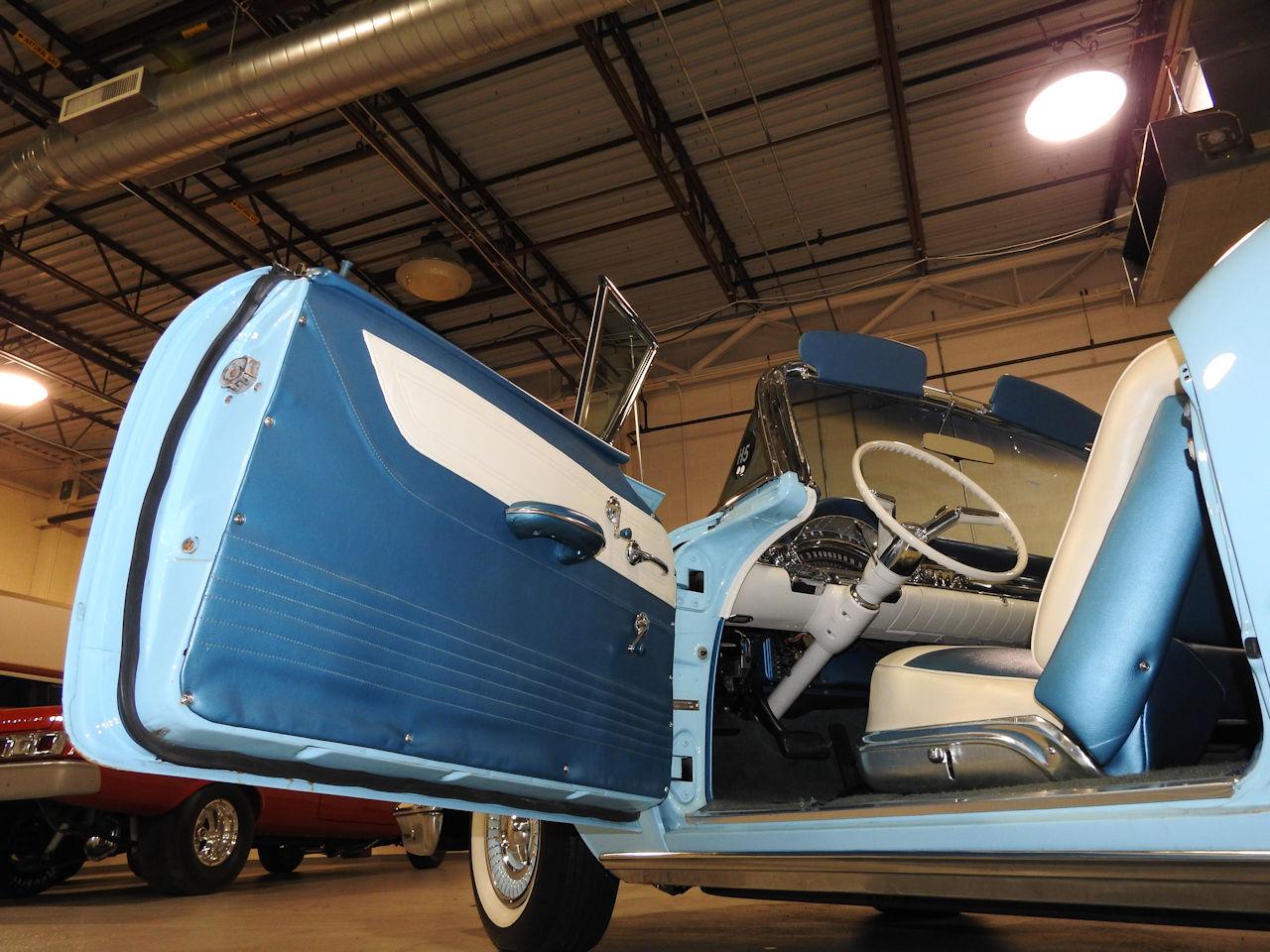 1958 Oldsmobile Super 88 71