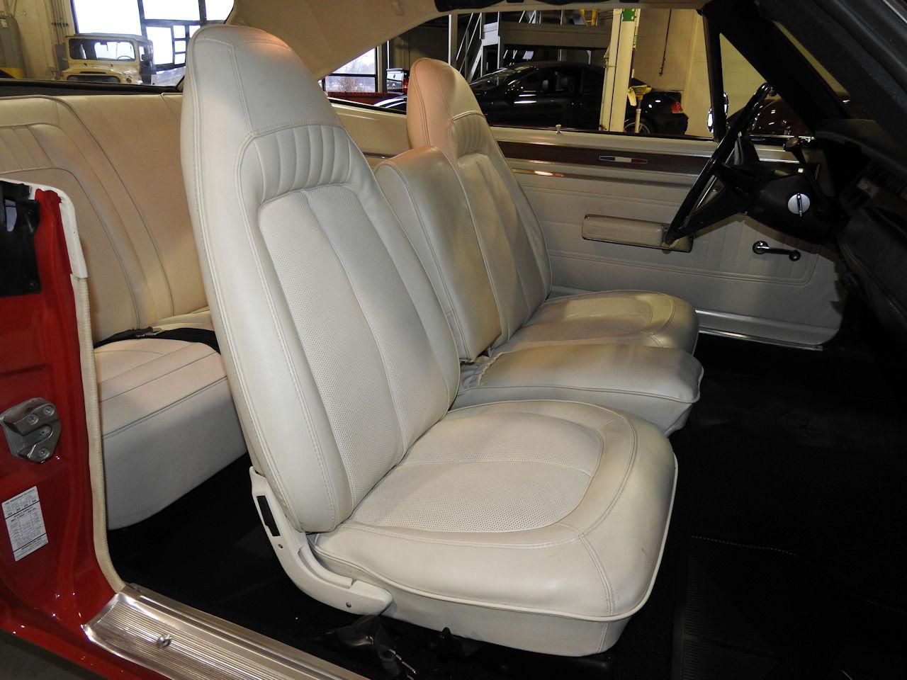 1970 Plymouth GTX 82