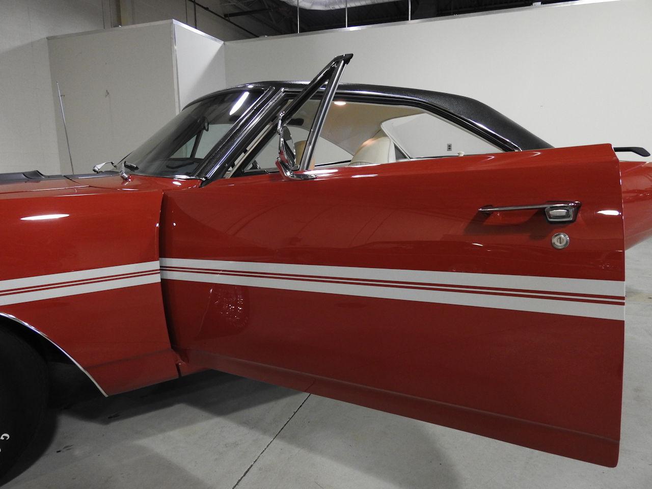 1970 Plymouth GTX 52
