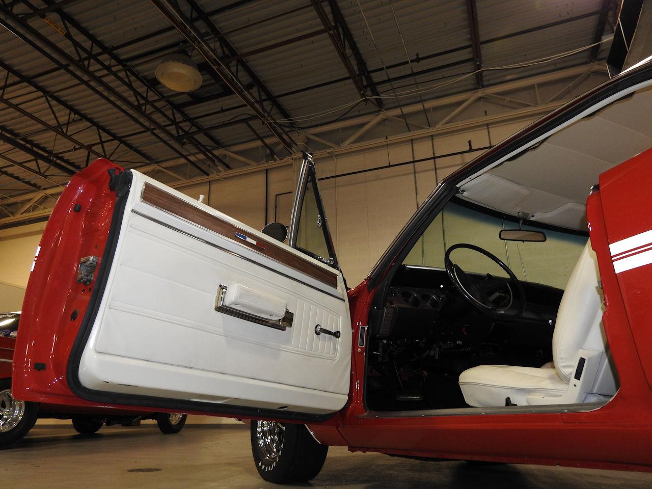 1970 Plymouth GTX 53