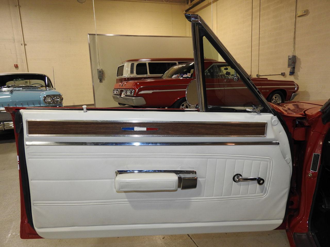 1970 Plymouth GTX 85