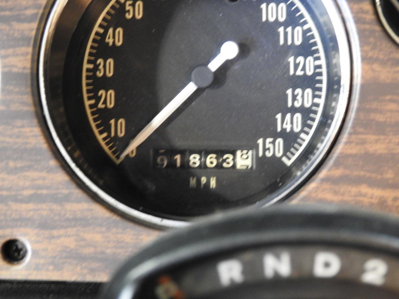 1970 Plymouth GTX 58