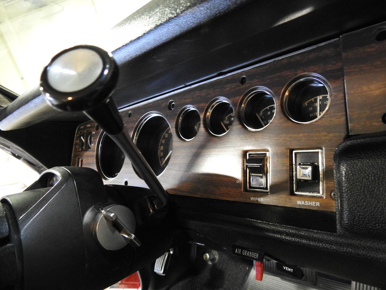 1970 Plymouth GTX 59