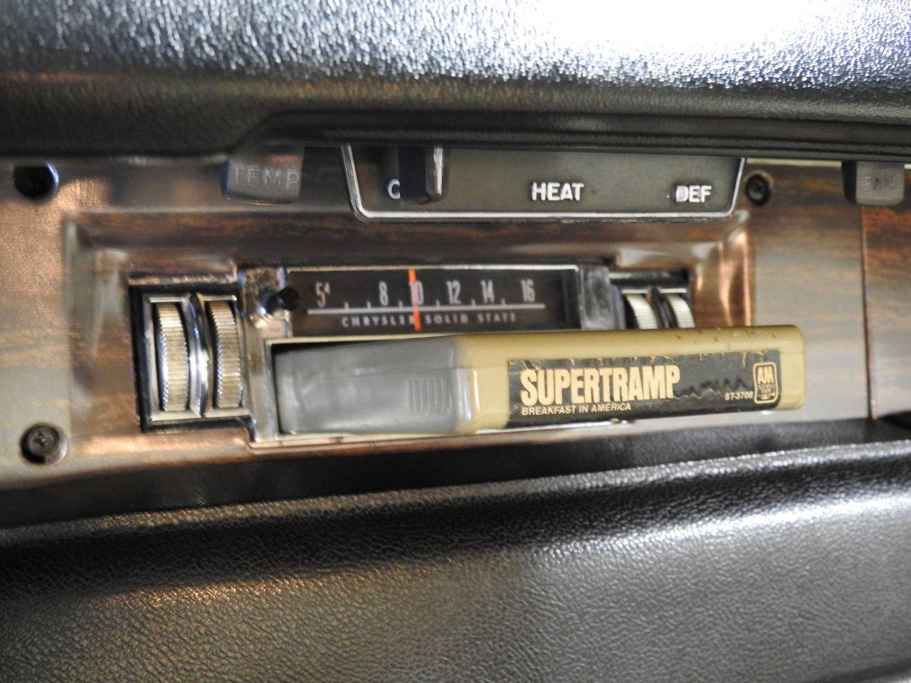 1970 Plymouth GTX 60