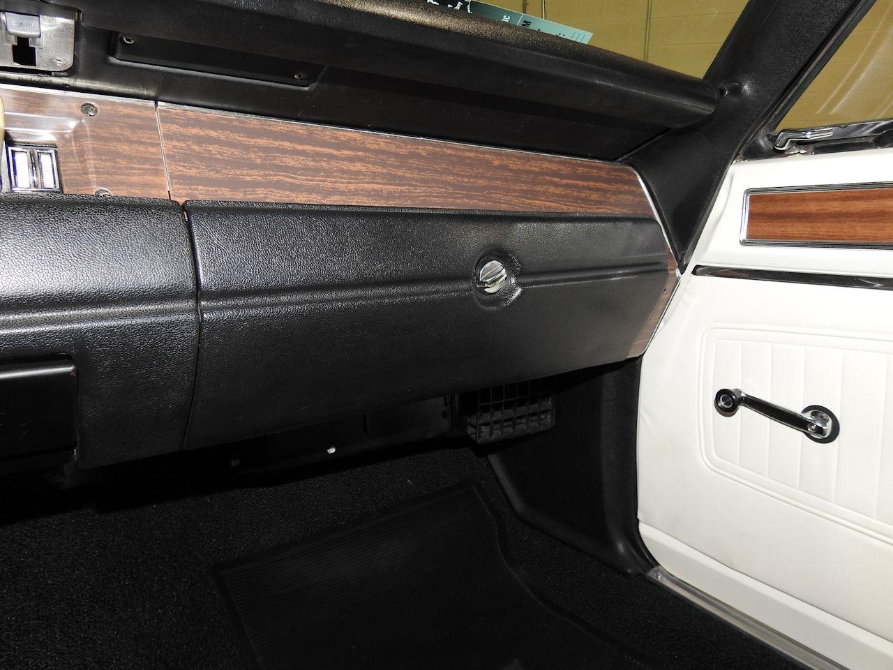1970 Plymouth GTX 62
