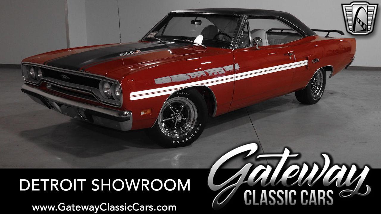 https://images.gatewayclassiccars.com/carpics/DET/1570/1970-Plymouth-GTX.jpg