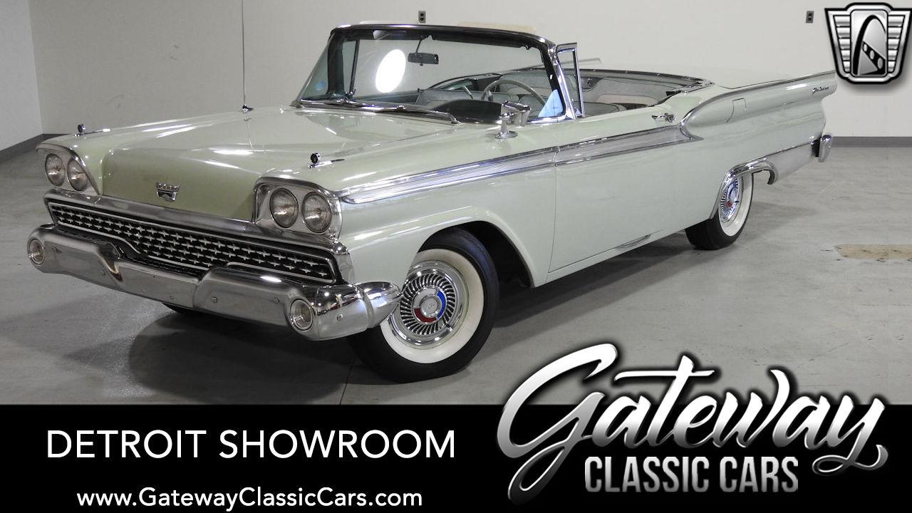 https://images.gatewayclassiccars.com/carpics/DET/1585/1959-Ford-Skyliner.jpg