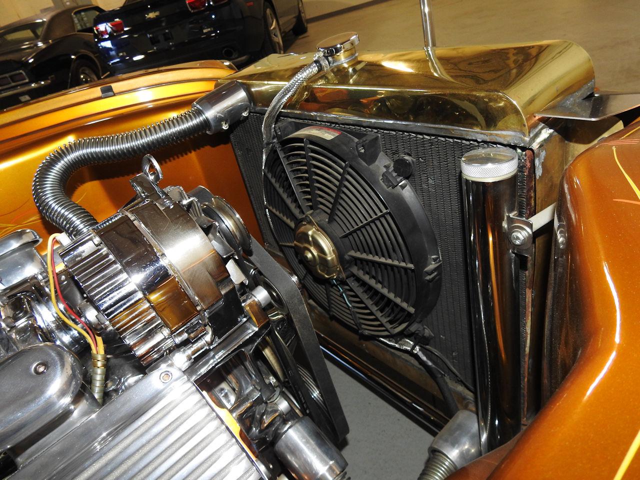 1951 Mercury Custom 97