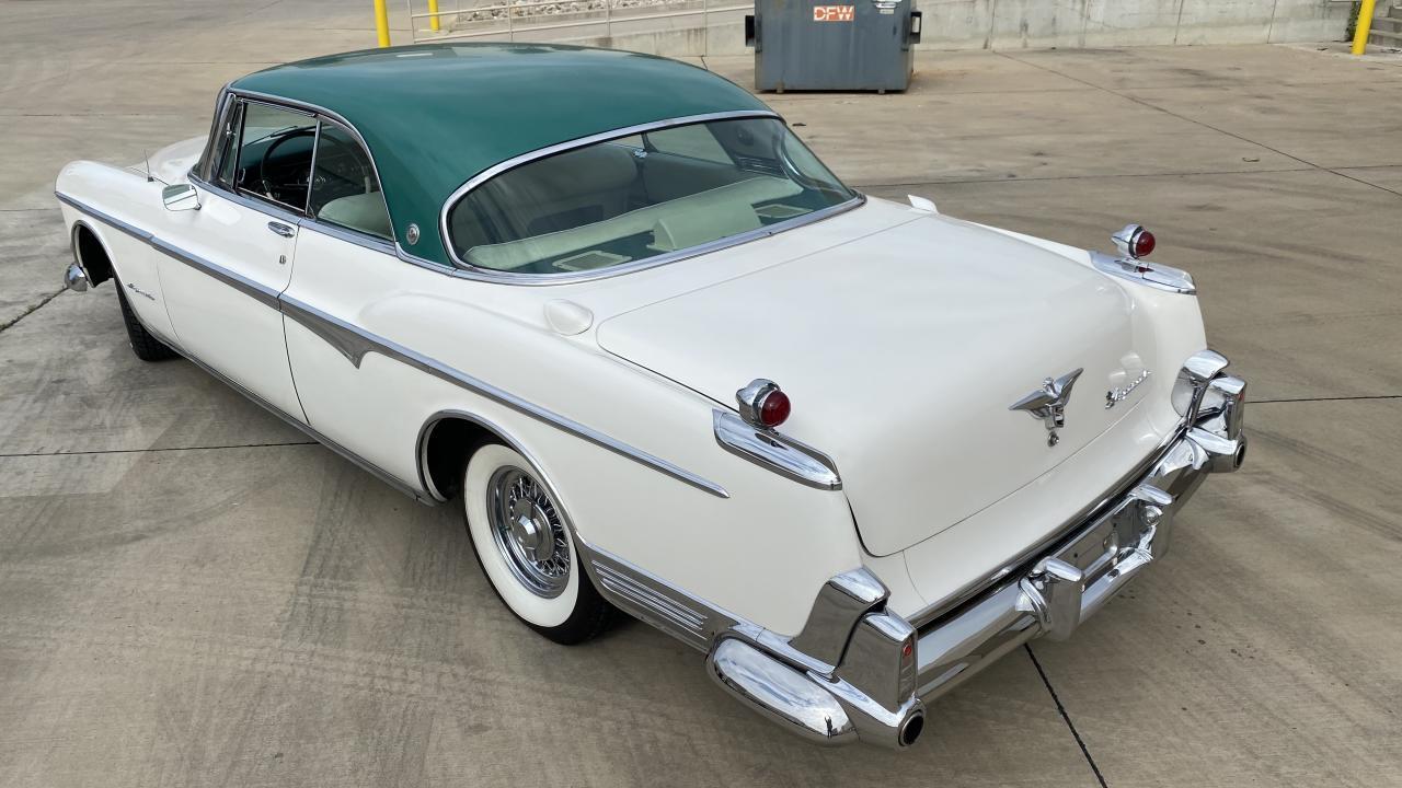 1955 Chrysler Imperial 3