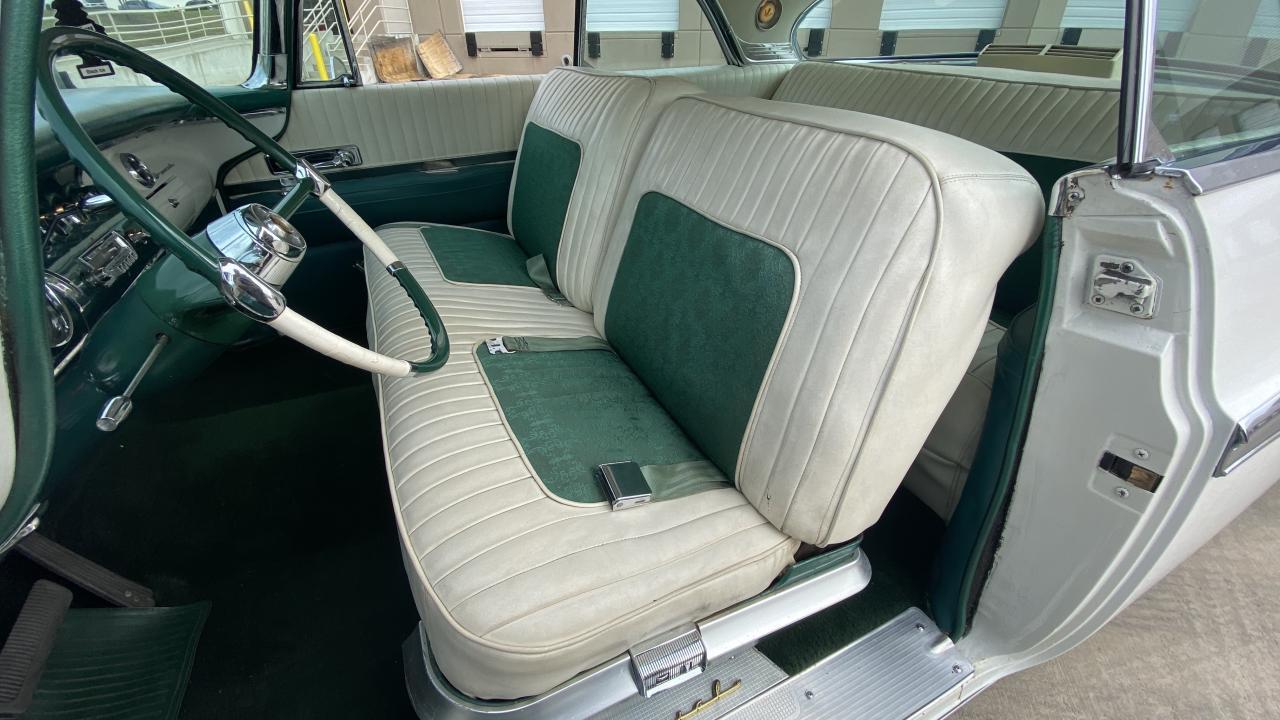 1955 Chrysler Imperial 10