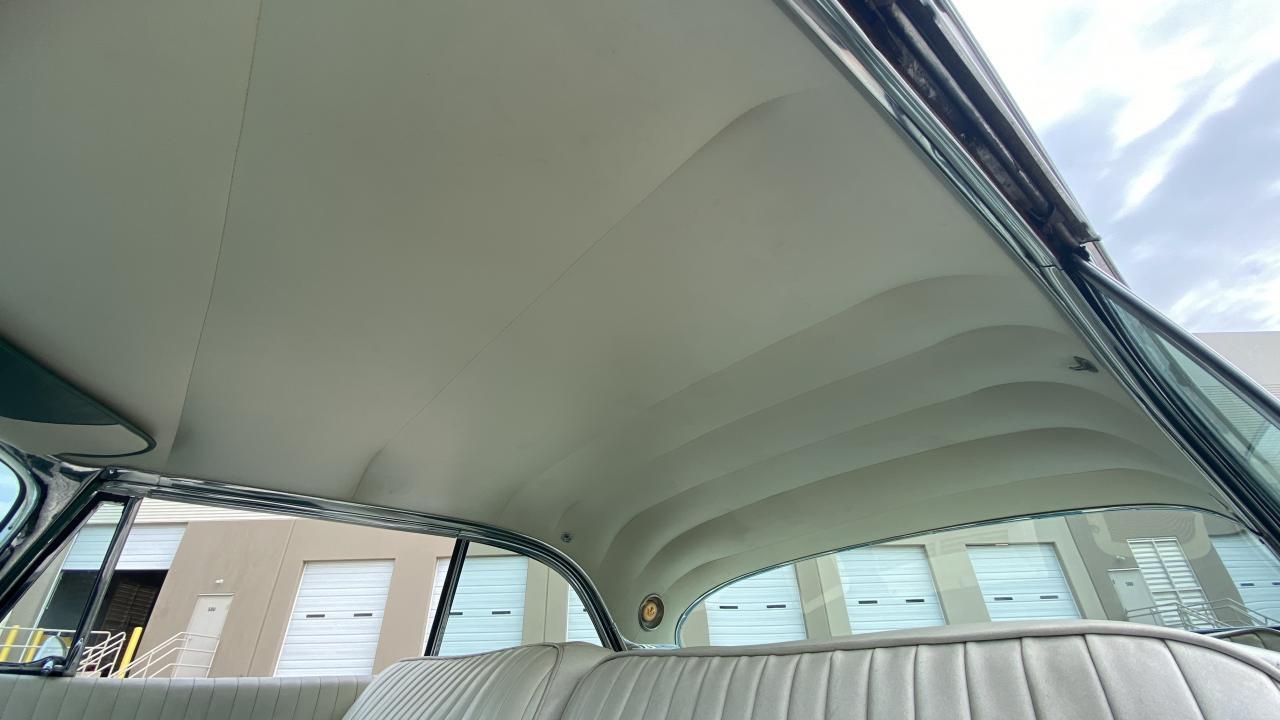 1955 Chrysler Imperial 13