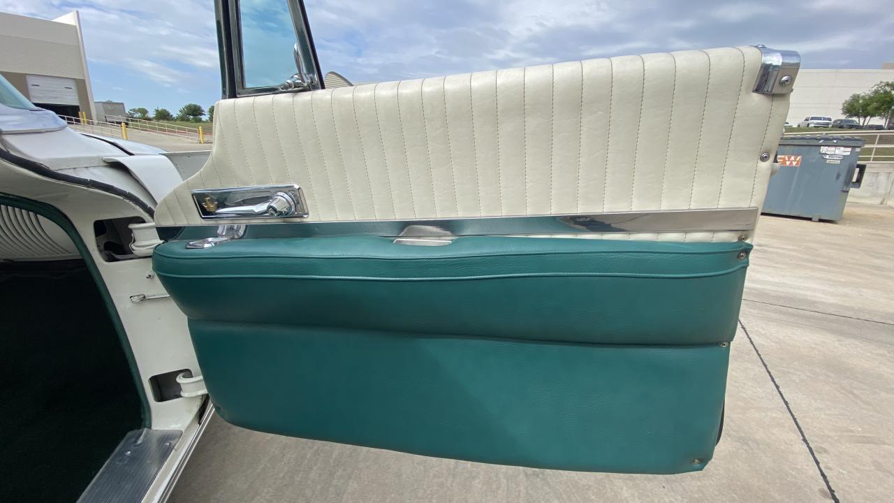 1955 Chrysler Imperial 14