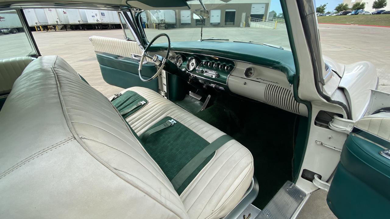 1955 Chrysler Imperial 15