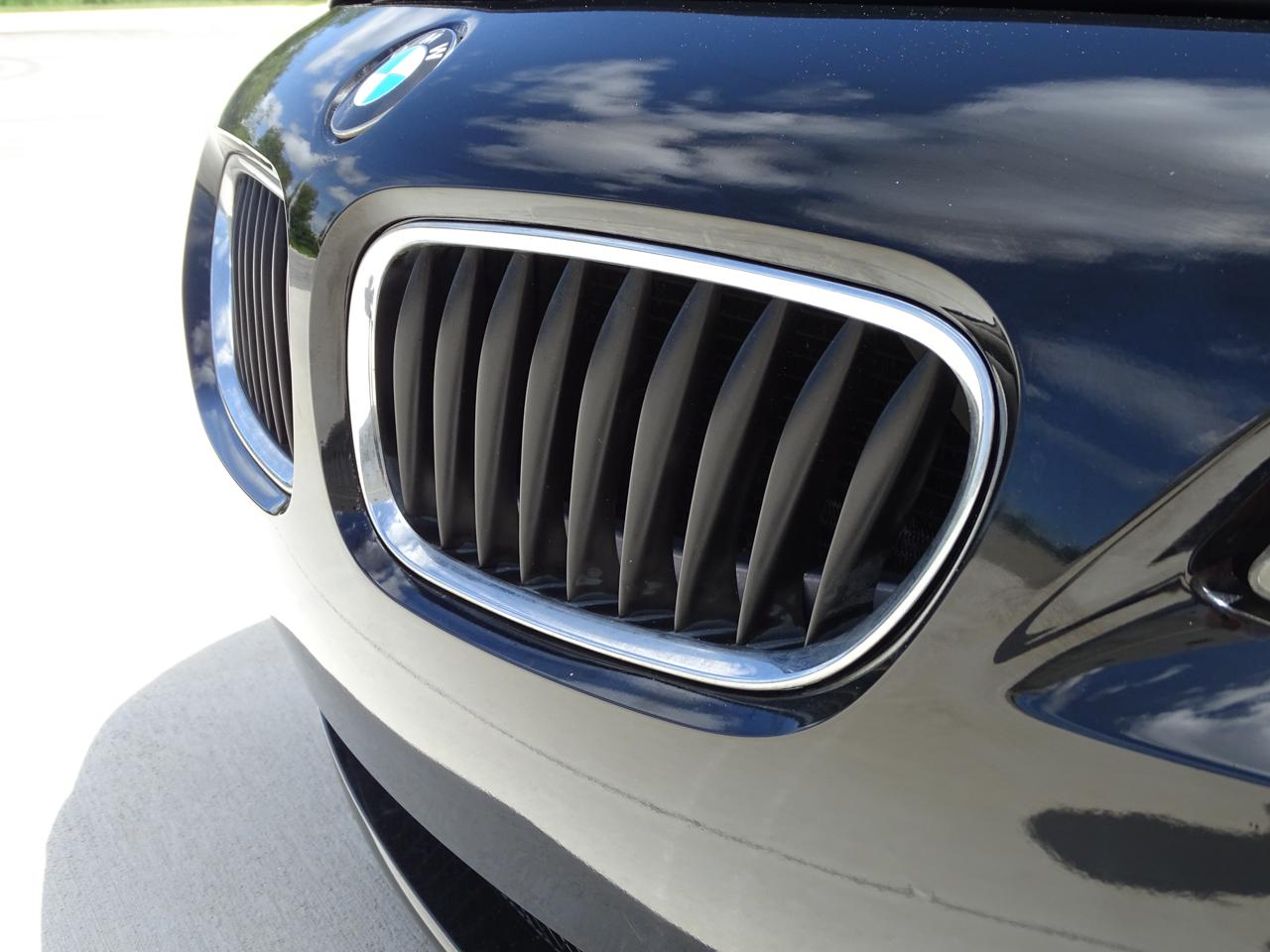 2003 BMW Z4 62