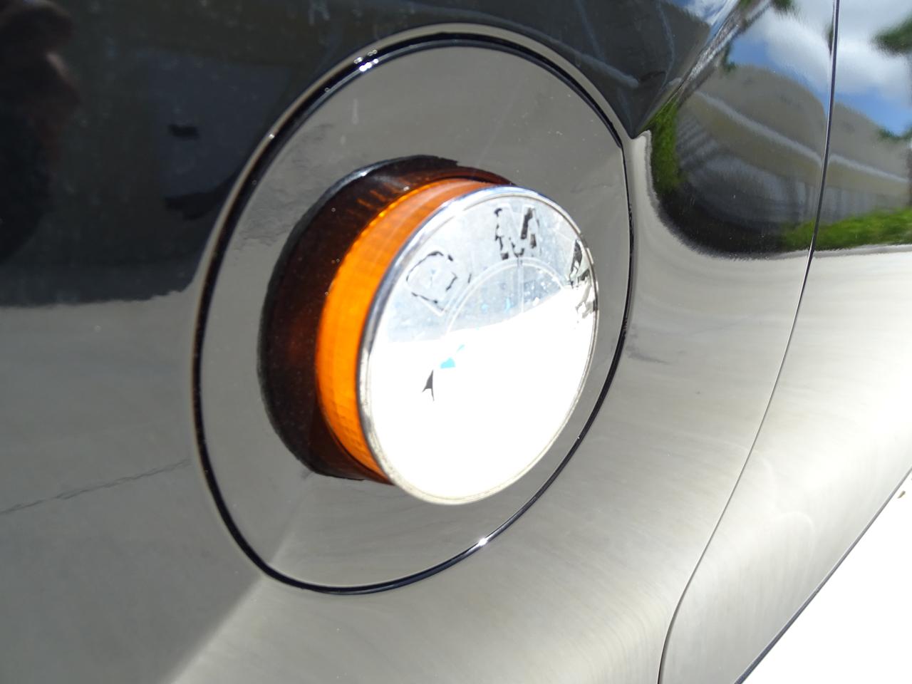 2003 BMW Z4 66