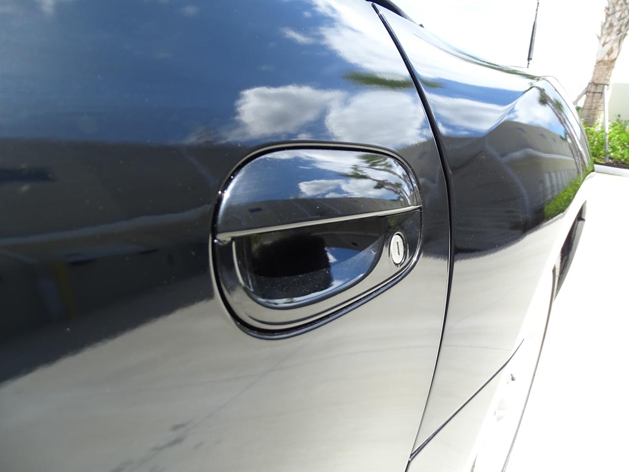 2003 BMW Z4 69