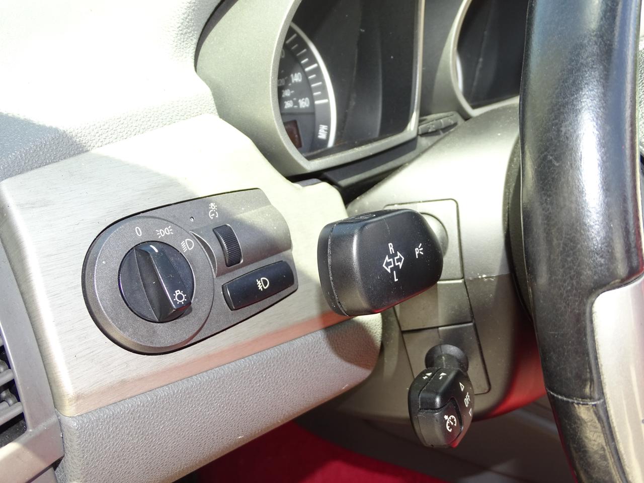2003 BMW Z4 99